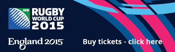 buy rugby world cup tickets online